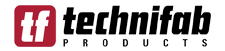 Technifab Products, Inc. Logo