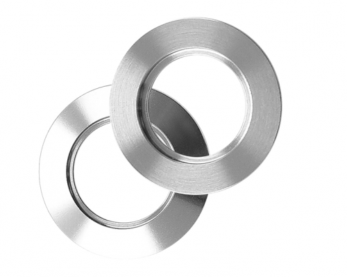 Bored Flanges