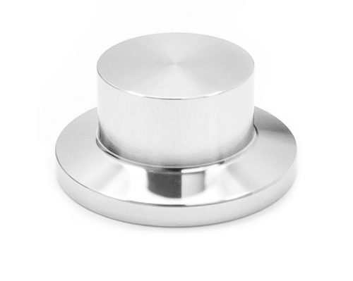Blank Flanges and Stubs