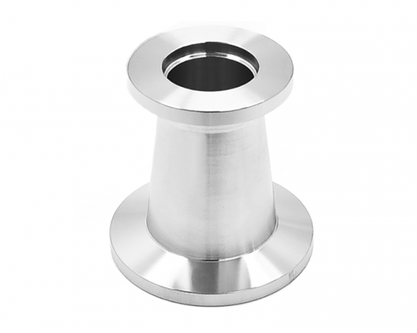 KF Conical Reducer